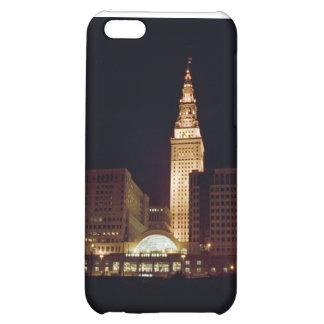 070506-73-APO iPhone 5C CASES