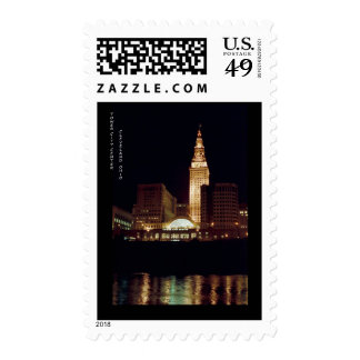070506-73-BPS POSTAGE STAMPS