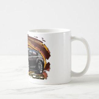 07-11_WRX_Black Classic White Coffee Mug