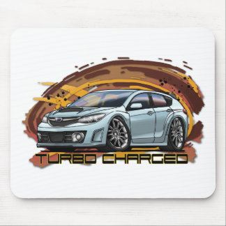 07-11_WRX_Silver Mouse Pad