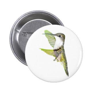 07-20-06 Hummingbirds0033ac Button