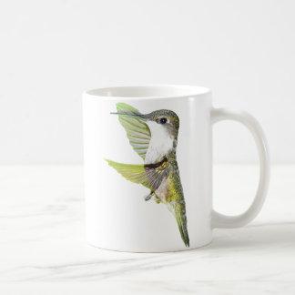 07-20-06 Hummingbirds0033ac Mugs
