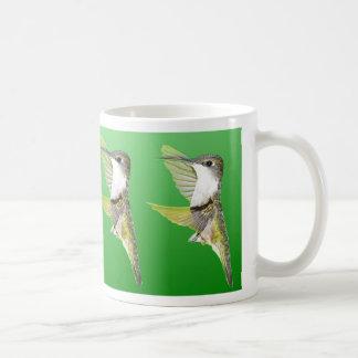 07-20-06 Hummingbirds0033acW Mug