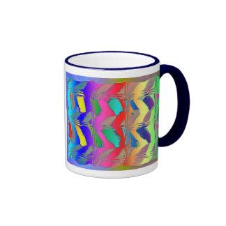 07 actualizados más taza de café