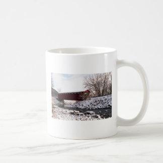 080506-51-ACM COFFEE MUG