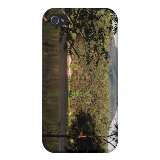080706-84-APO iPhone 4/4S CARCASA