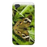 081212-22PO iPhone 4 CARCASAS