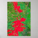 081 foliagetreesdifartbnew-copy print