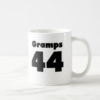 081ab07a-7 classic white coffee mug
