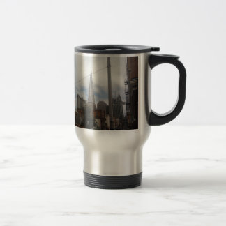 08301143 San francisco Travel Mug
