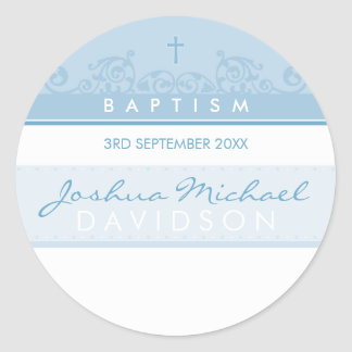 085 Tammy  ::  STICKER SEALS - elegant