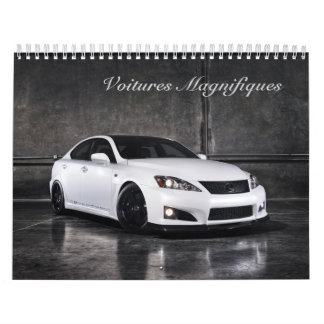 08-10-29-sema-motorworld-hype-lexus-is-f, Voitu... Calendar