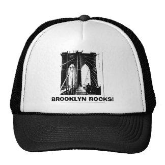 ¡08-19-2006-17-33-57-140_edited-4, ROCAS de BROOKL Gorras