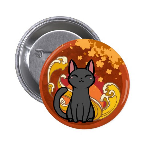 08 PINBACK BUTTONS