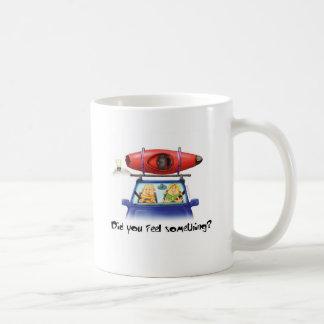 08_roof_rack coffee mug