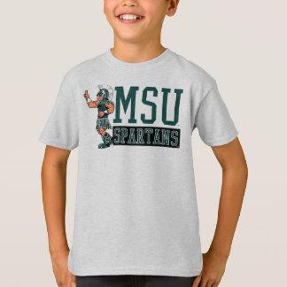 08e26539-b T-Shirt