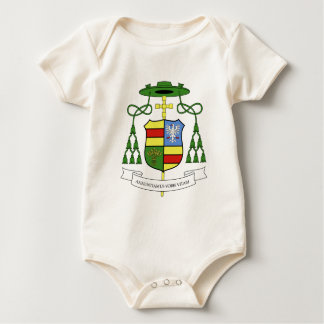 090324-wappen-genn-muenster-bm g baby bodysuit