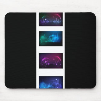 090 MOUSE PAD