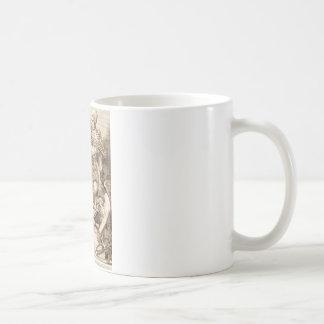 090skeleton2 coffee mug
