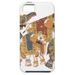 091202-1c2.jpg iPhone 5 Case-Mate carcasa