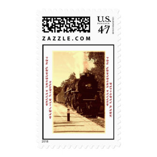 091711-11-A-PS POSTAGE