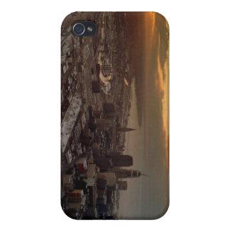 092608-4-APO iPhone 4/4S COVER