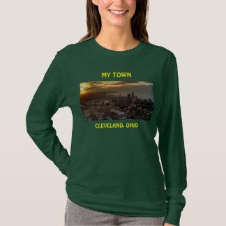 092608-4-ATS T-Shirt