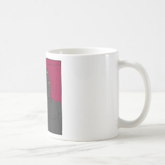 095 saw her lips move 2016 cartoon coffee mug
