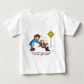 09-03-08 BABY T-Shirt
