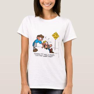 09-03-08 T-Shirt