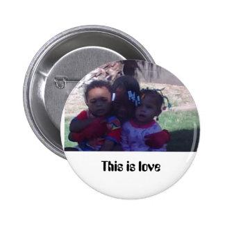 09-30-07_0957 1 éste es amor pin