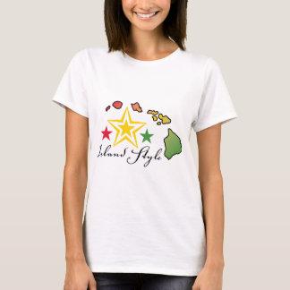 09_IS_VerticalT T-Shirt