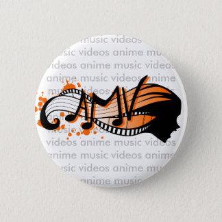 09 logo button