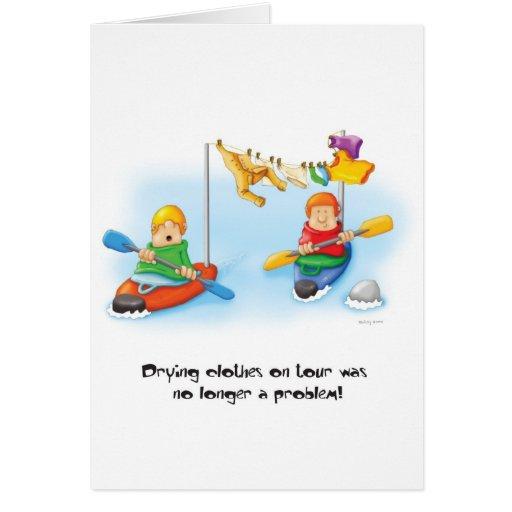 09_washing_line tarjeta de felicitación
