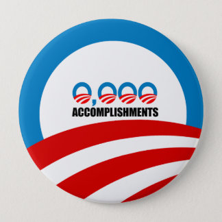 0,000 ACCOMPLISHMENTS PINBACK BUTTON