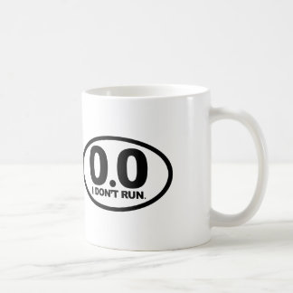 0.0 COFFEE MUG