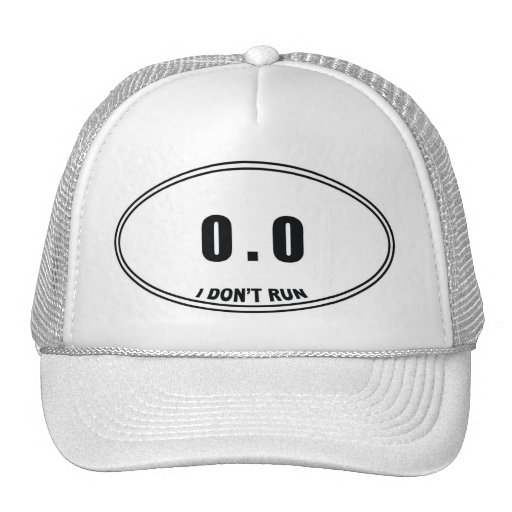 0,0 No funciono con el gorra