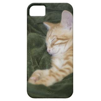 0 2 iPhone SE/5/5s CASE