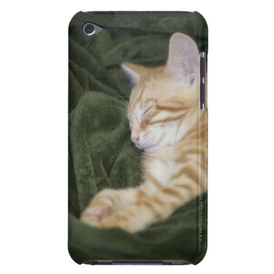 0 2 iPod TOUCH COVER