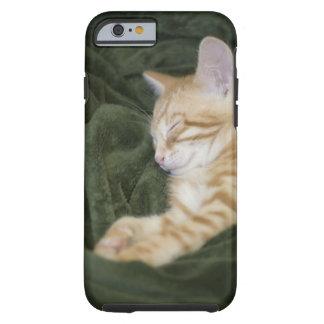 0 2 TOUGH iPhone 6 CASE