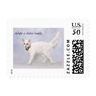 $0.47 (1st Class 1oz) stamp featuring Lilly