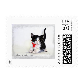 $0.47 (1st Class 1oz) stamp featuring Nigel
