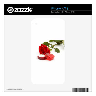 0_993ef_84bc4518_XL Skins For iPhone 4