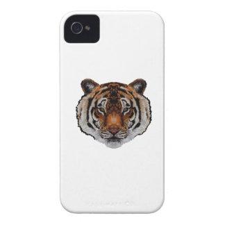 0 BUBBLE ZAZZ Case-Mate iPhone 4 CASE