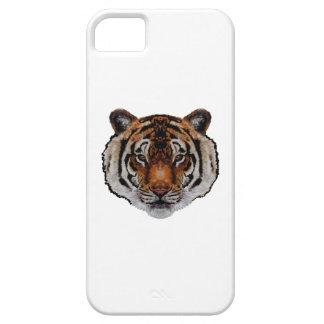 0 BUBBLE ZAZZ iPhone SE/5/5s CASE