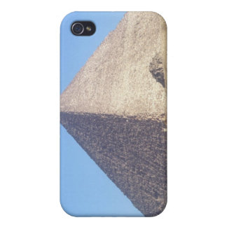 0 COVER FOR iPhone 4