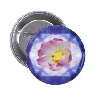 0 cristales lotus jpg pin