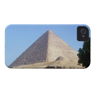 0 iPhone 4 COVER