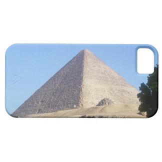 0 iPhone SE/5/5s CASE