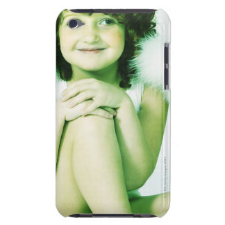 0 iPod TOUCH COVER